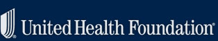 United Healthcare Foundation